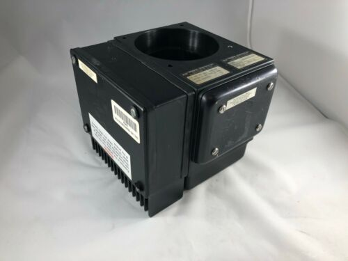General Scanning Inc / GSI E00-7010003