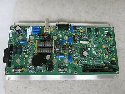 Thermo Finnigan 119590-0060 Rf Generator Board For Polaris Q Mass Spectrometer
