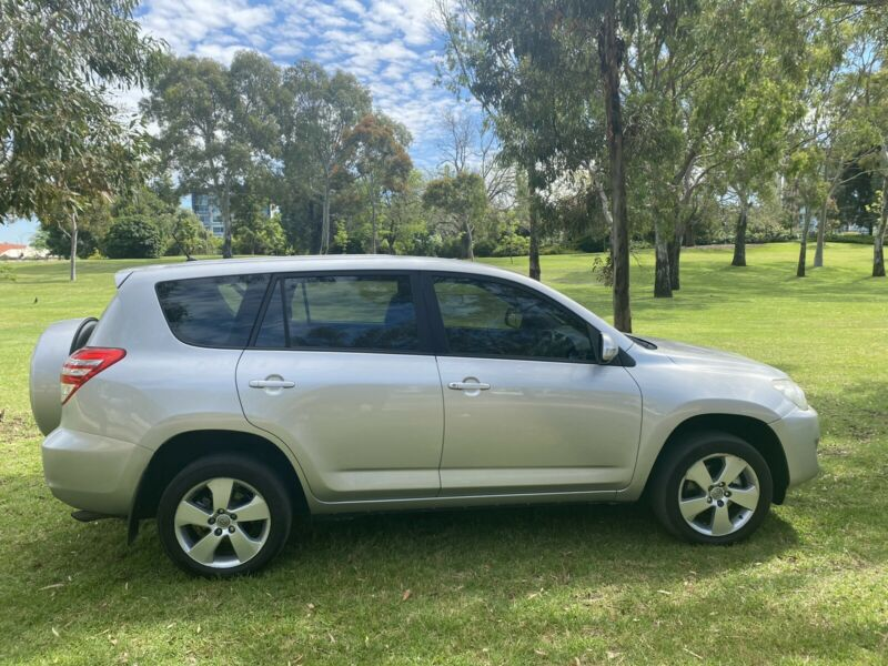 rav 4 cv 2012 cars vans utes gumtree australia adelaide city adelaide cbd 1259558039 gumtree