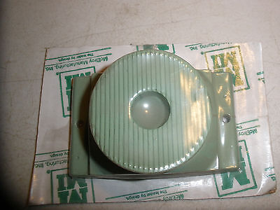 Mcelroy S210862237 Heater Plate Adapter 8 Pipe Concave