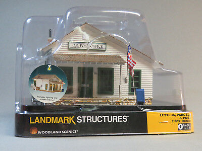 Lego 1x2 printed tile lot of 6 Mail Box Post Office Letter //Parcel //Envelope