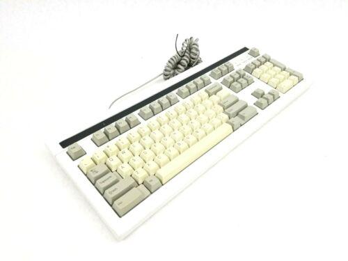 Wyse 160 ASCII Keyboard 901865-01 Terminal Keyboard