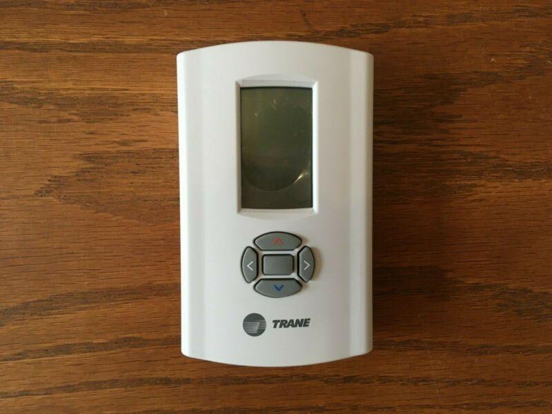 Service First (Trane) Wireless Display Sensor X13790822-04 Rev G