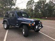 Car seat just buy new and used cars for sale by private seller in 2002 jeep wrangler suv outstanding condition fandeluxe Image collections