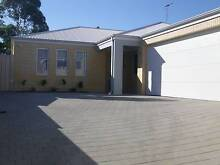 Great House for rent in Embleton/Bayswater Embleton Bayswater Area Preview