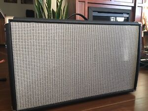 Traynor YCX 2x12 Extension Cabinet