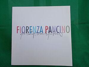 FIORENZA-PANCINO-FICTILIA-CERAMICA-ARTE-2010-catalogo-Banca-di-Romagna