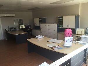 office furniture filing in South AustraliaGumtree Australia