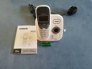 Vtech Cordless Phone 15250 Berwick Casey Area Preview