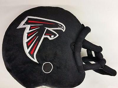 NFL Atlanta Falcons 14