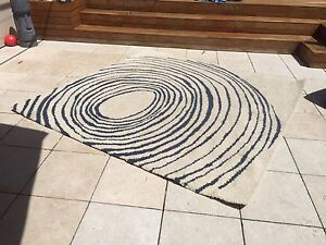 RUG Caringbah Sutherland Area Preview