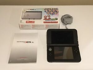 3DS Collection - Great Christmas Gifts