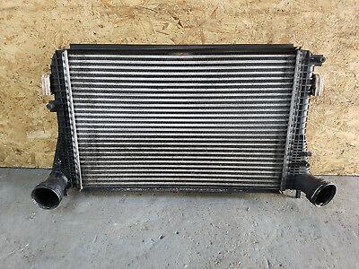 VW SCIROCCO 1.4 TSI ENGINE CAV 2008-2014 INTERCOOLER RADIATOR 1K0145803T