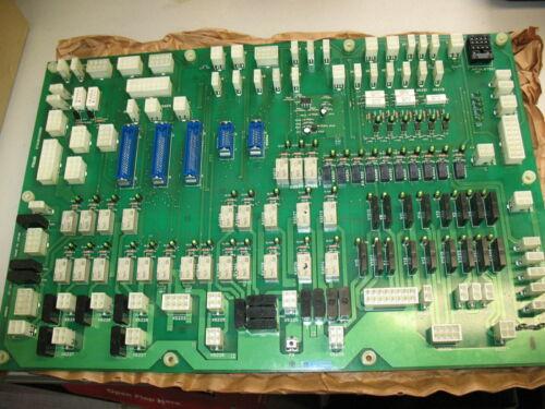 Mazak D70UB003990 Control Board