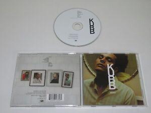 KUBB-MOTHER-MERCURY-9853358-CD-ALBUM