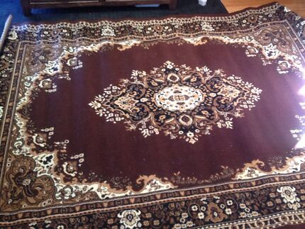 Rugs for sale Moama Murray Area Preview