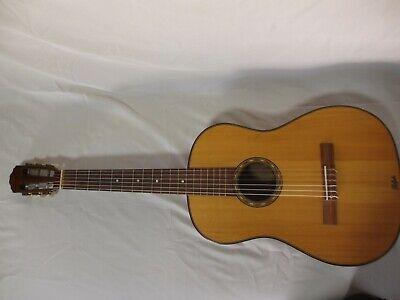 Vintage Schallloch Rosette Aufkleber für Klassische Akustisch Gitarre
