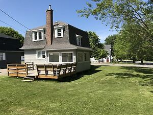 House for Sale 62 Brompton Road, Red Rock, Ontario