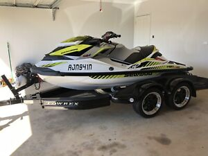 yamaha gp1800 | Jet Skis | Gumtree Australia Free Local