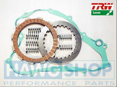 TRW Reparatursatz Kupplung Suzuki GSX 1100 F