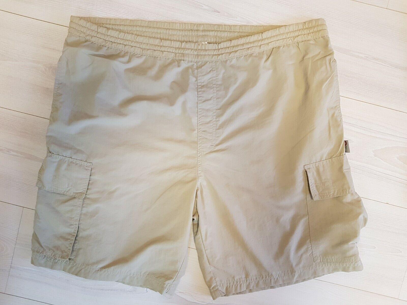 Kurze Hosen Herren Cipo Baxx Test Vergleich +++ Kurze Hosen