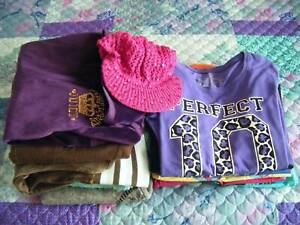 GIRLS CLOTHES-SIZE 16 WINTER BUNDLE