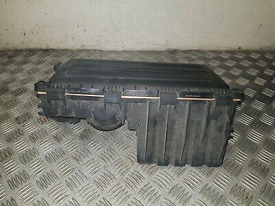 VW POLO AIR FILTER BOX 036129611 1.4 9N3 5 DOOR 2007