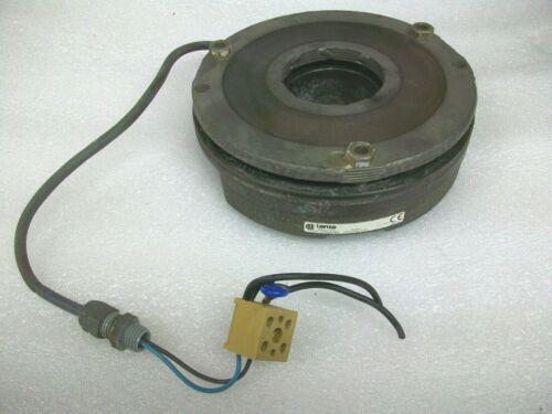 LENZE BFK458-12N 205 V DC 32 Nm Spring Applied Coil Brake