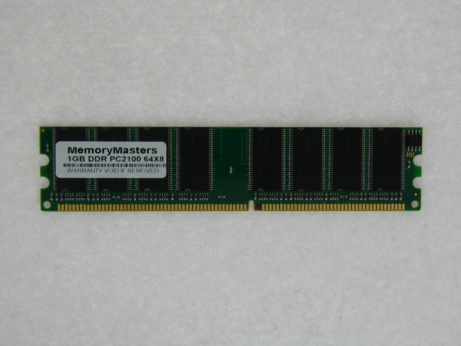 Acer AcerPower F2b 64Bit