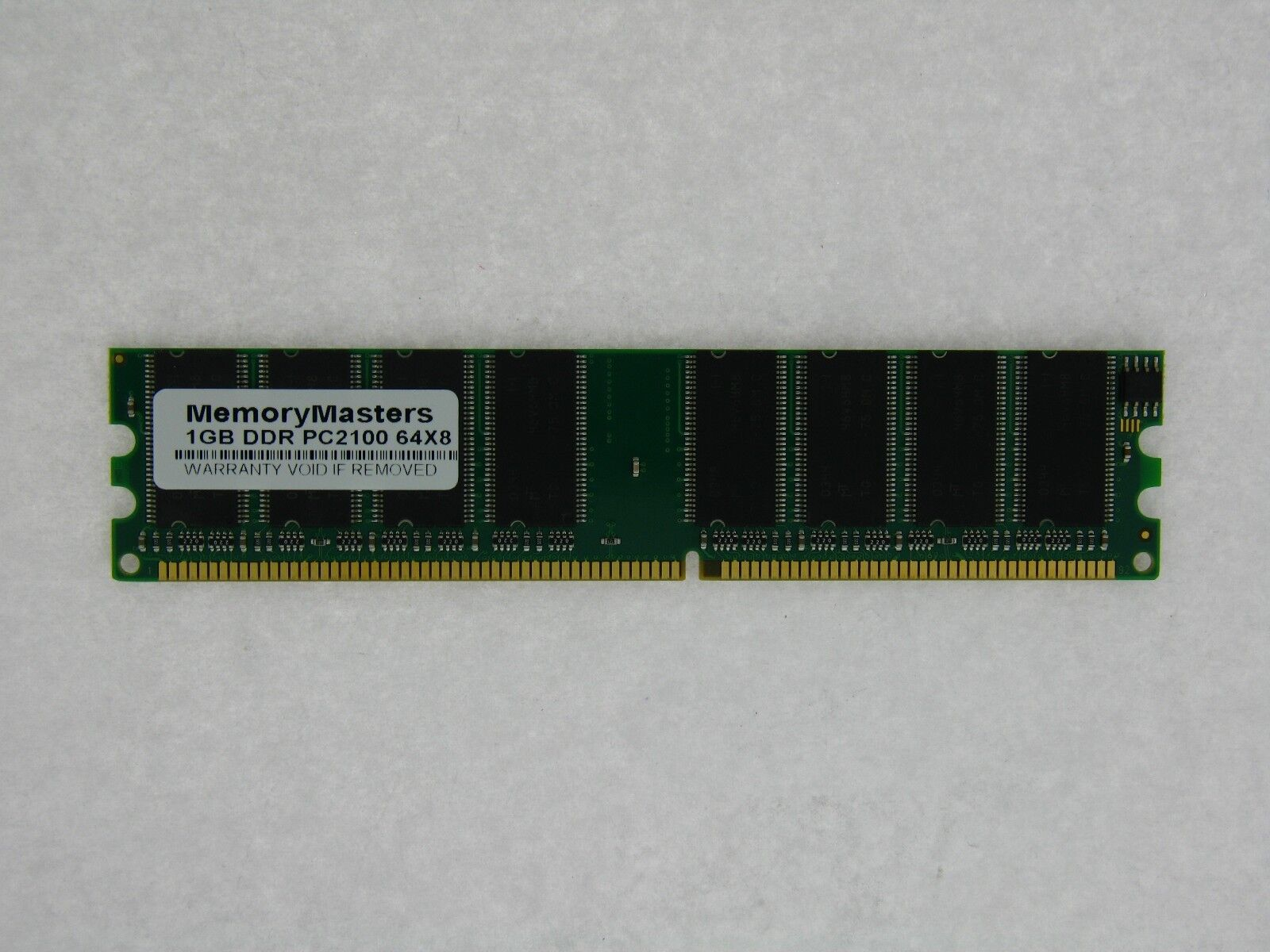 Driver for Acer Power F2b