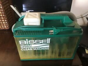 Used Carpet Cleaning Machines Kijiji In Ontario Buy