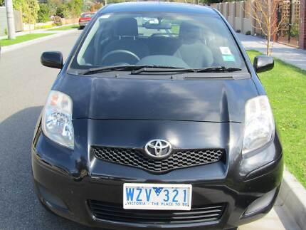 Perfect economical & safe first car! Mentone Kingston Area Preview