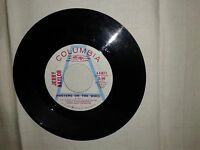 Jerry Naylor/posters On The Wall-disco Vinile 45 Giri 7, Edizione Promo Usa 1969 -  - ebay.it