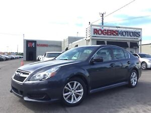 2013 Subaru Legacy 3.6R LTD - NAVI - EYESIGHT