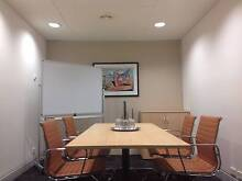 Japanese group lessons will start on 15th June Melbourne CBD Melbourne City Preview