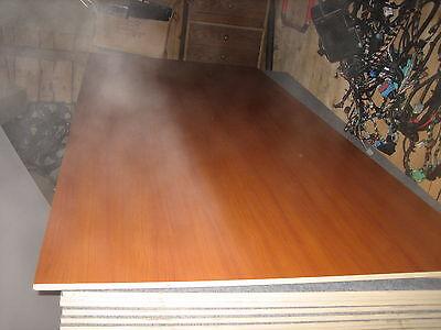 Möbelbauplatte wohnmobil Pappelsperholz wohnmobil wohnmobilmöbel Sperrholz