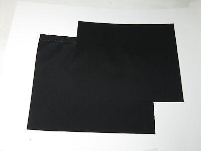 Shutter curtain material (SILK) for Leica 3a 3c 3f Nikon-S repair parts