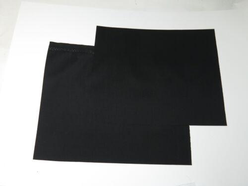 Shutter curtain material (SILK) for Leica 3a 3c 3f Nikon-S repair parts t0.18mm