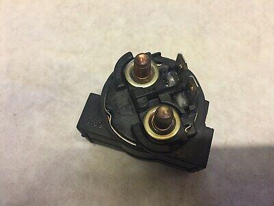 Honda Starter Solenoid Relay Pt No. 27010-1235