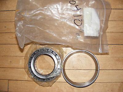 Bush Hog Gearbox Assembly 70410 Model 320 326 Rotary Series