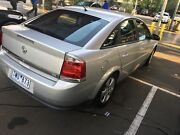 2005 Holden Vectra  Lilydale Yarra Ranges Preview