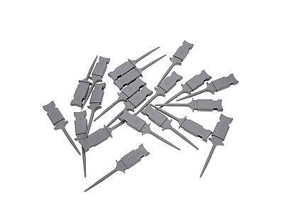 Stop Start Circuit Powerflex 40