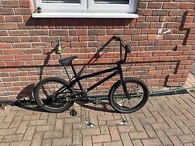BMX 20 Inch Bike Haro