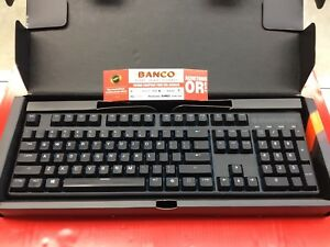 Clavier Steelseries pour gaming
