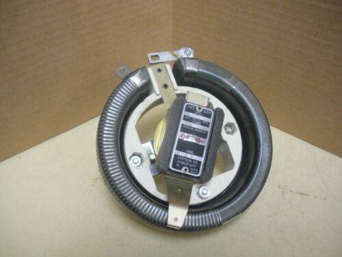 Syntron Vitrohm Rheostat type 300R , 52/209