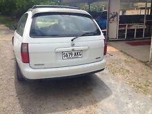 VT Holden wagon runs well Nangkita Alexandrina Area Preview