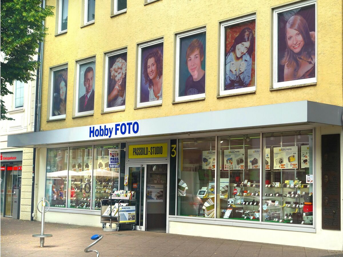 hobbyfoto ludwigsburg