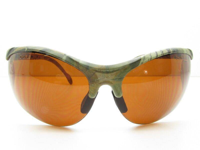 ba375d7066b44 Gtv Z87 Camoflauge Wrap Sunglasses 81-12-115 Tv6 21716