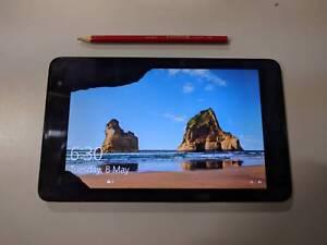 Dell Venue 8 Pro 8 inch tablet