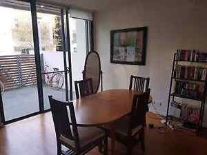 Room for rent in Kingston Kingston South Canberra Preview